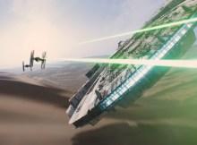 star-wars-the-force-awakens-millennium-falcon-imax-1940x1356 (1)