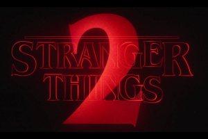 stranger_things_season_two_teaser_1486357983837