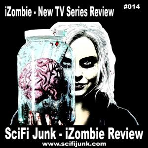 scifijunk-izombie-cartoon