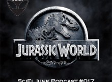 hurassic-world