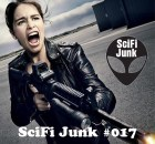 scifi-junk-podcast-017-artwork