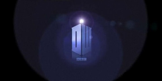 DoctorWhoLogoWide