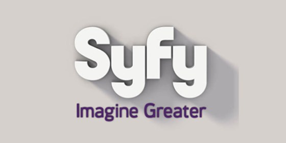 SyFy imaginegreater WIDE