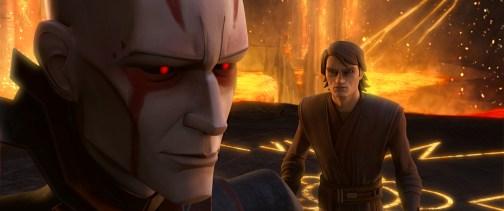 star-wars-clone-wars-the-son-sam-witwer