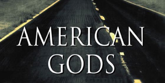 American-Gods-Novel-Cover-wide