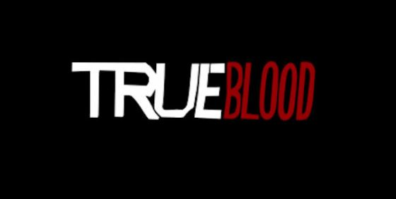True-Blood-Logo-Black-wide