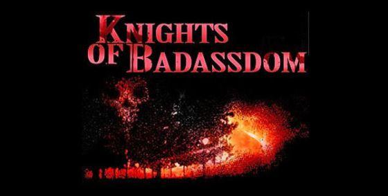 Knights-Of-Badassdom-logo-WIDE
