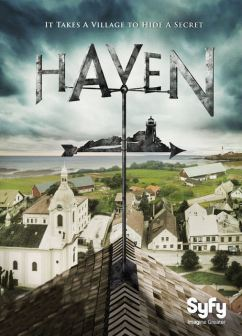 Syfy-Haven-Poster