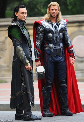 The-Avengers-BTS-Movie-Image-CP-11