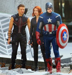 The-Avengers-BTS-Movie-Image-CP-13