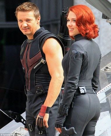 The-Avengers-BTS-Movie-Image-CP-14