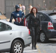 The-Avengers-BTS-Movie-Image-CP-17