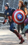The-Avengers-BTS-Movie-Image-CP-18