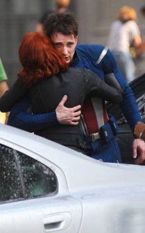 The-Avengers-BTS-Movie-Image-CP-20