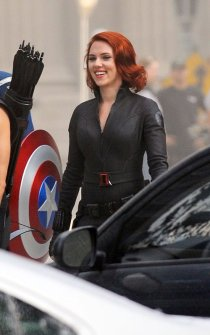The-Avengers-BTS-Movie-Image-CP-21