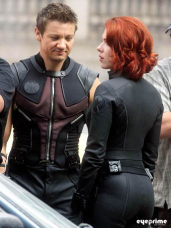 The-Avengers-BTS-Movie-Image-CP-26