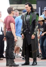 The-Avengers-BTS-Movie-Image-CP-3