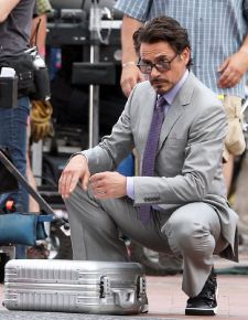 The-Avengers-BTS-Movie-Image-CP-4