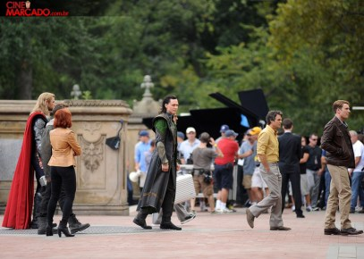 The-Avengers-BTS-Movie-Image-CP-6