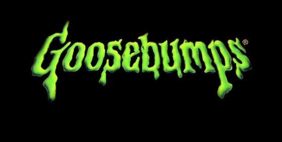 Goosebumps-Logo-wide