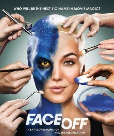 Face-Off-Syfy-Poster-Lg