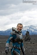 Prometheus-EW-Movie-Image-512-04