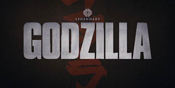 Godzilla-Movie-Logo-wide