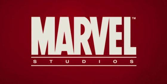 Marvel-Studios-x-Logo-wide