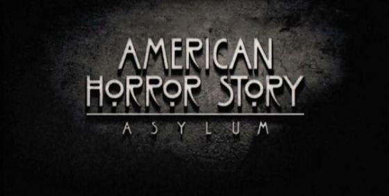 American-Horror-Story-Asylum-Logo-wide
