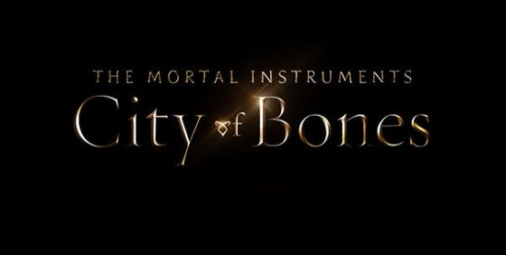 Mortal-Instruments-City-of-Bones-Movie-Logo-wide