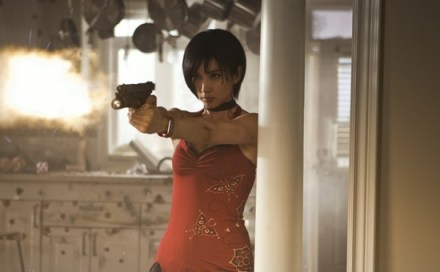 Resident-Evil-Retribution-Movie-Image-812-1