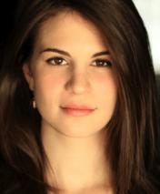 Amelia Rose Blair