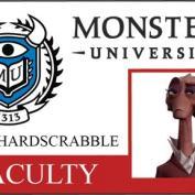monster faculty 2