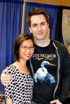 sci-fi-expo-2013-sam-witwer-with-zen