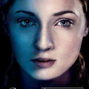 GoT s3 character Sansa