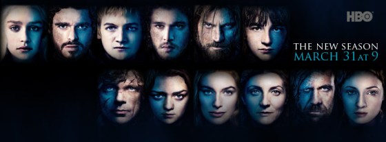 GoT s3 faces cover pic