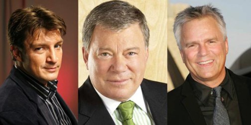 dcc2013-nathan-fillion-william-shatner-richard-dean-anderson-wide