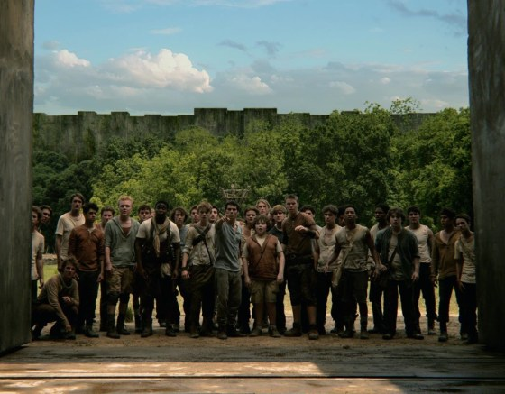 maze-runner-movie-glade-full