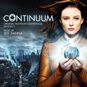 CONTINUUM_COVER