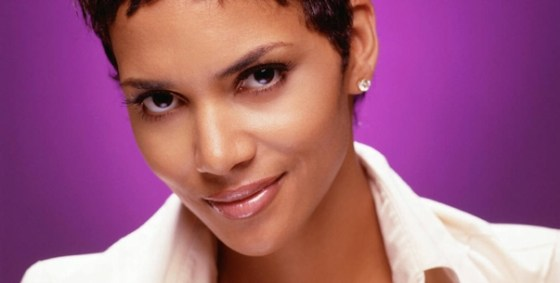 Extant Halle Berry wide