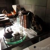 Helix 2013 set visit 0042 Hatake's office