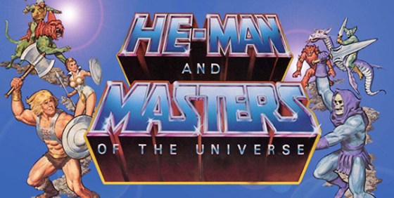 masters of the universe wide