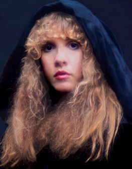 AHSC Stevie Nicks