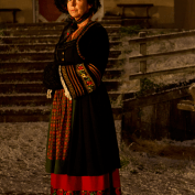 Doctor Who TOTD BBCA 06 woman