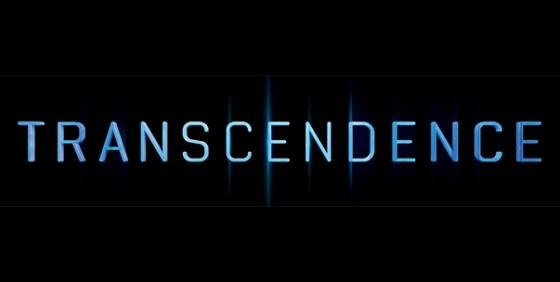 transcendence wide