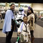 star wars cosplay may 4th 4