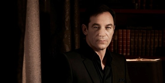 Rosemary's Baby Jason Isaacs wide