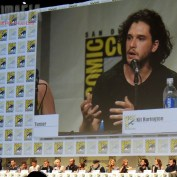 Game of Thrones SDCC 2014 06 Harington