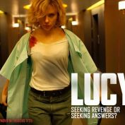 Lucy-SocialGraphic5