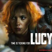 Lucy-SocialGraphic7